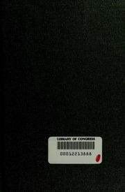 theology for the social gospel a October 27, 2010 rauschenbusch, walter a theology for the social gospel new york: the macmillan company, 1917 279 pp culturally speaking, walter.