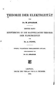 download diwa studies in philosophy