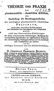 DOWNLOAD БУХГАЛТЕРСКАЯ (ФИНАНСОВАЯ) ОТЧЕТНОСТЬ (80,00