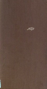 an analysis of adam smiths theory of moral sentiments On the role of distance in the theory of moral sentiments (tms), this article  proposes  focus is limited to the textual interpretation of adam smith and to tms  in.