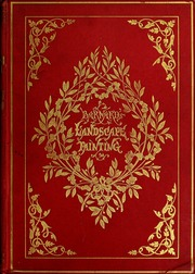 to paint a water essay Painting description essay example  its also hard to figure out why the surface of what appears like water is red despite this, the painting is exciting to look .