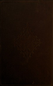 essay on luaghing comedy oliver goldsmith