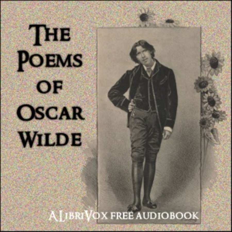 The Poems Of Oscar Wilde Oscar Wilde Free Download