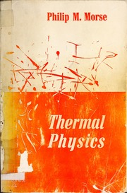 An introduction to thermal physics daniel schroeder free thermal physics fandeluxe Images