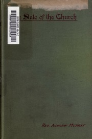 Of school in with the prayer free download andrew murray christ