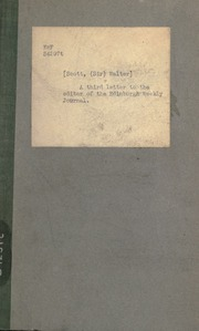 an example of communal currency the facts about the
