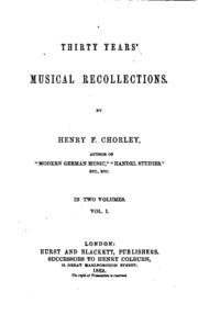 music and musicians essays and criticisms robert schumann