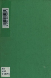 Thiéry Bouts