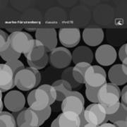 Marko Fürstenberg - Inaxa Stream EP