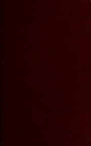 john stuart mill autobiography essay on liberty thomas carlyle  thomas carlyle and john stuart mill