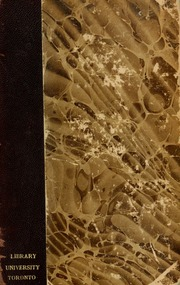 Thomas Gordeieff;