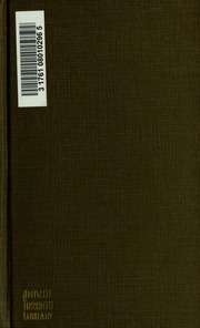 Thomas l-Agnelet, gentilhomme de fortune; roman