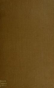 Théophile et Paul de Viau; étude historique et littéraire