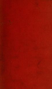 Théophile Gautier, peintre : étude, suivie du catalogue de son oeuvre peint, dessiné et gravé