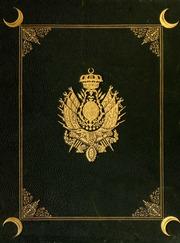 Vol atlas: Théorie positive de l-ovulation spontanée et de la fécondation des mammifères et de l-espèce humaine : basée sur l-observation de toute la série animale