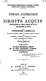 download Portrait du colonisé,