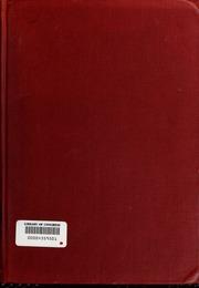 Those holy fields. Palestine
