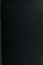 essay on musical expression avison Charles avison: english composer, organist, and writer on musical aesthetics little is known of avison's life until he took positions as organist at st john's.