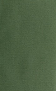 an essay on annexation in texas Get an answer for 'in his essay on manifest destiny, o'sullivan attempts to show that the annexation of texas has nothing to do with slavery why' and.