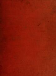 Three African dances
