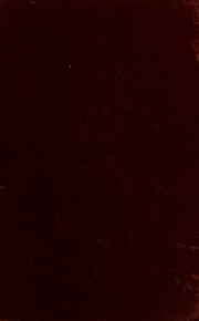the life influence contributions and three books of occult philosophy by heinrich cornelius von nett