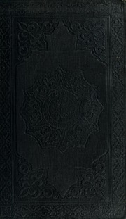 christian moralists essay Nietzche's master and slave morality essay  are almost synonymous with judeo-christian moral ideals judaism and christianity were, in the past, religions of the.