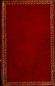 three essays on picturesque beauty on picturesque travel and on  three essays on picturesque beauty on picturesque travel and on sketching landscape to which is added a poem on landscape painting gilpin william