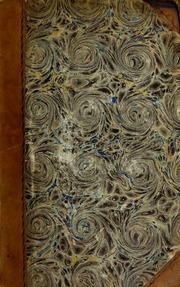 three essays on picturesque beauty on picturesque travel and on  three essays on picturesque beauty on picturesque travel and on sketching landscape to which is added a poem on landscape painting