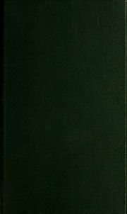 three essays on religion mill john stuart  three essays on religion