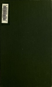 Studies in Hellenistic Theosophy and Gnosis
