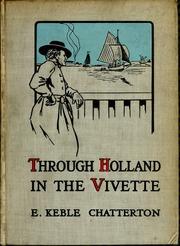 holland v hodgson 1872 pdf