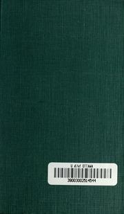 Vol 2: Théâtre complet