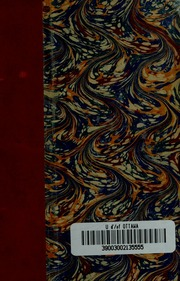 Vol 2: Théâtre complet de Eugène Labiche