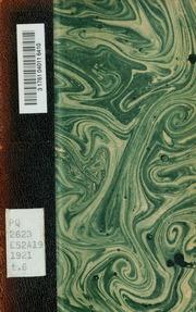 Vol 06: Théâtre complet