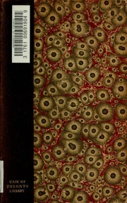 Vol 13: Théâtre complet