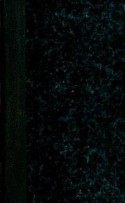 Vol 1: Théâtre de Casimir Delavigne