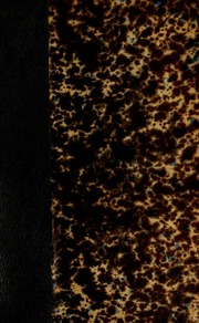 Théâtre de Clara Gazul, comédienne espagnole; suivi de La Jacquerie et de La famille Carvajal