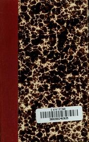 Vol 2: Théâtre de George Sand