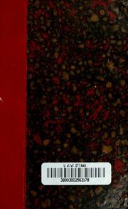 Vol 5: Théâtre de J. F. Bayard, précédé d-une notice