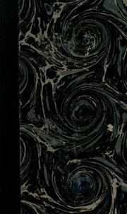 Vol 2: Théâtre de Jules Lemaitre