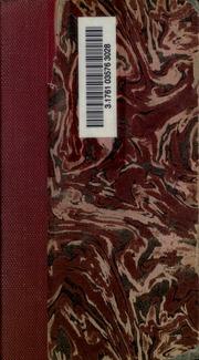 Vol 1: Théâtre des boulevards. Réimprimé pour la premìere fois et précédé d-une notice par Georges d-Heylli