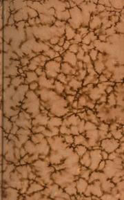 Théâtre: Le mort; Les mains; Les yeux qui ont vu