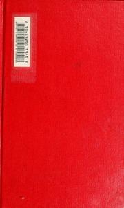 thucydides essay