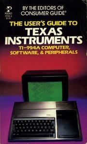 Kilobaud Computer Hobbyist Issue #1 January 1977  ID:22896