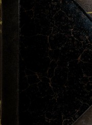 Tidsskrift for industri, 1900