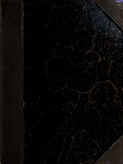 Tidsskrift for industri, 1901