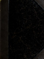Tidsskrift for industri, 1902