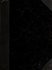 Tidsskrift for industri, 1903