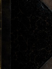Tidsskrift for industri, 1904