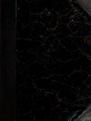 Tidsskrift for industri, 1905